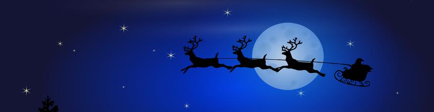 tradition hinterfragt weihnachten lebenswahrheit. Black Bedroom Furniture Sets. Home Design Ideas